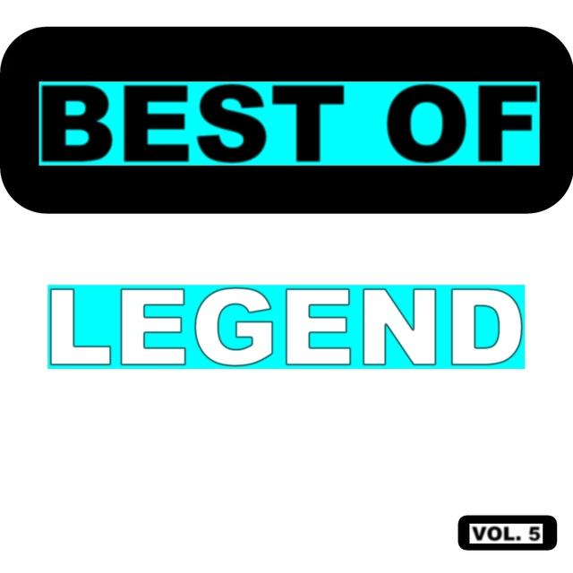 Best of legend
