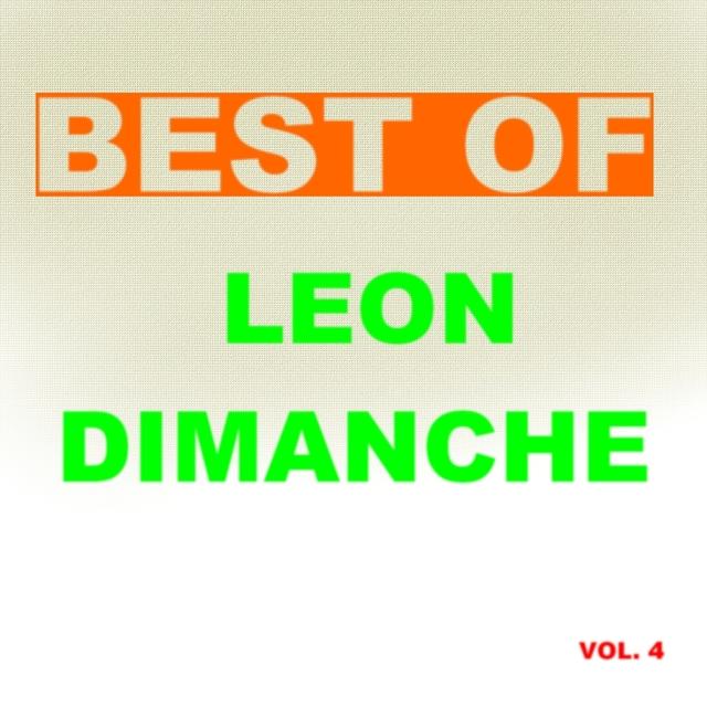 Best of Leon dimanche