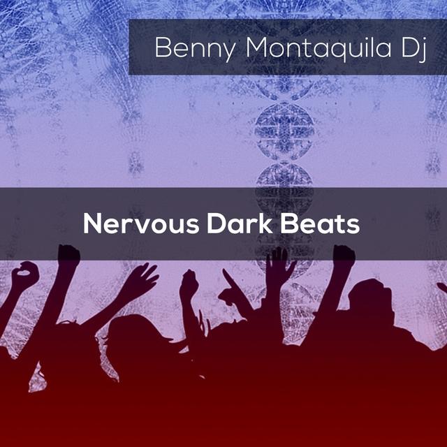 Nervous Dark Beats