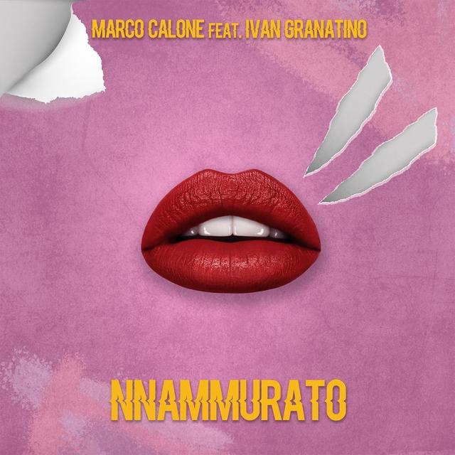 Nnammurato