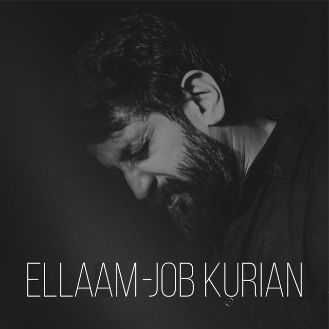 Ellaam
