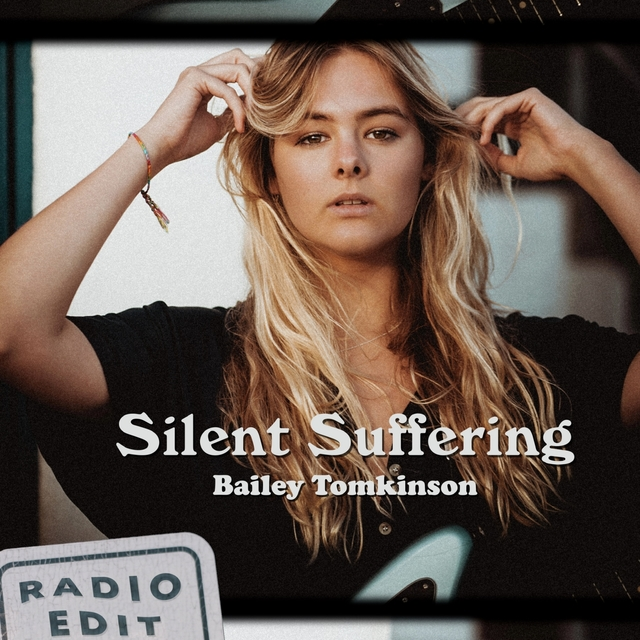 Silent Suffering