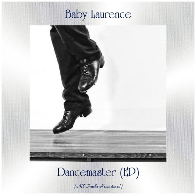 Dancemaster (EP)
