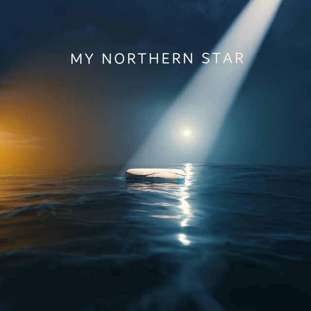 My Northern Star