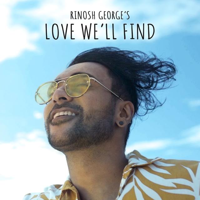 Love We'll Find