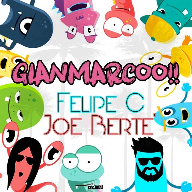 Gianmarcoo!!
