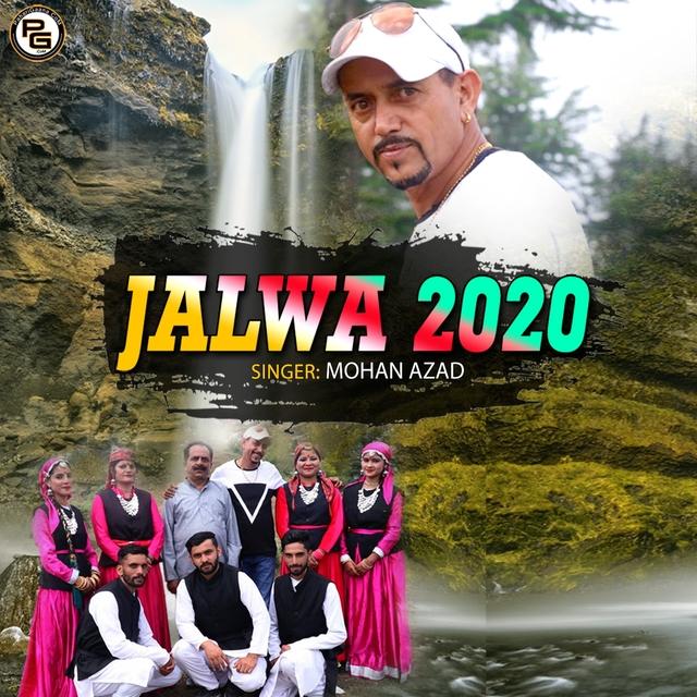 Jalwa 2020