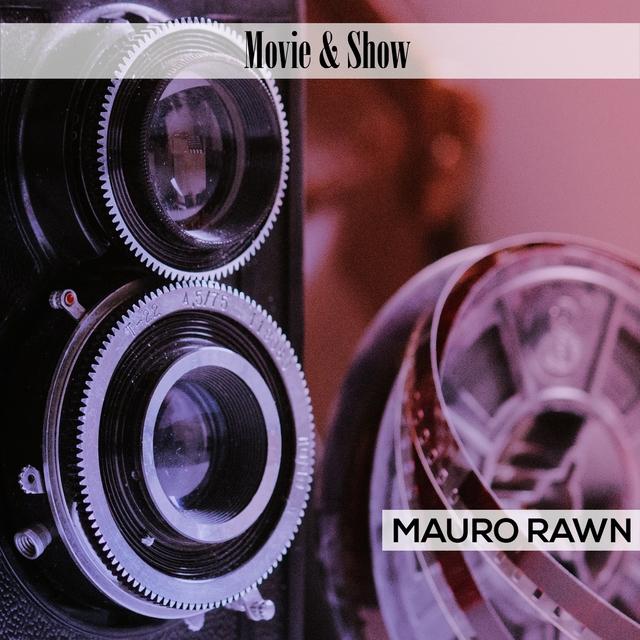 Movie & Show