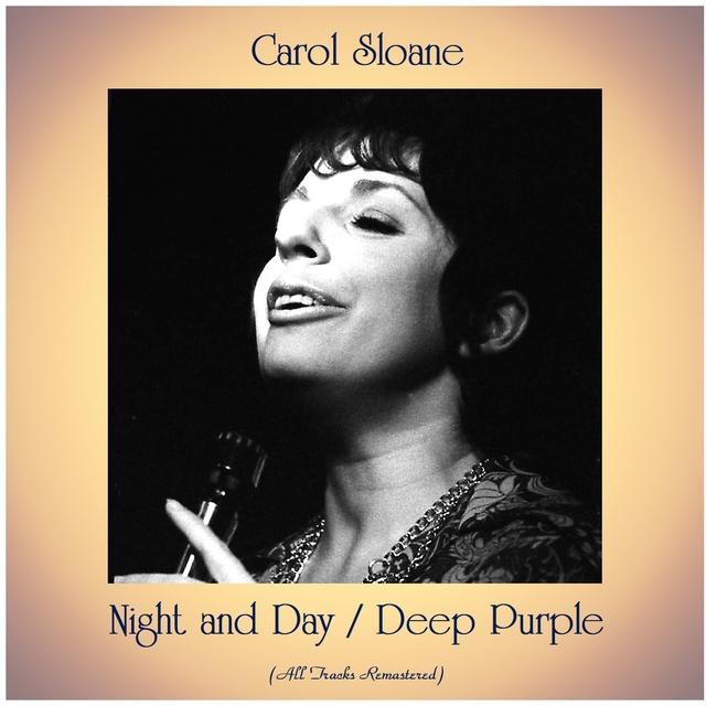 Night and Day / Deep Purple