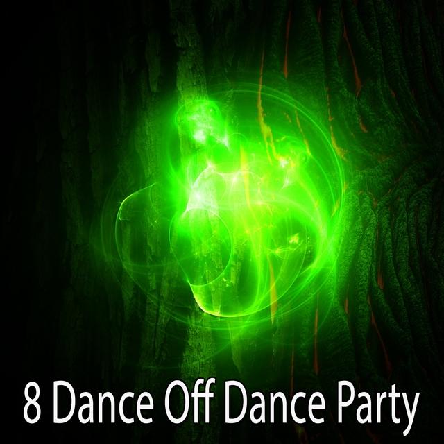 8 Dance off Dance Party