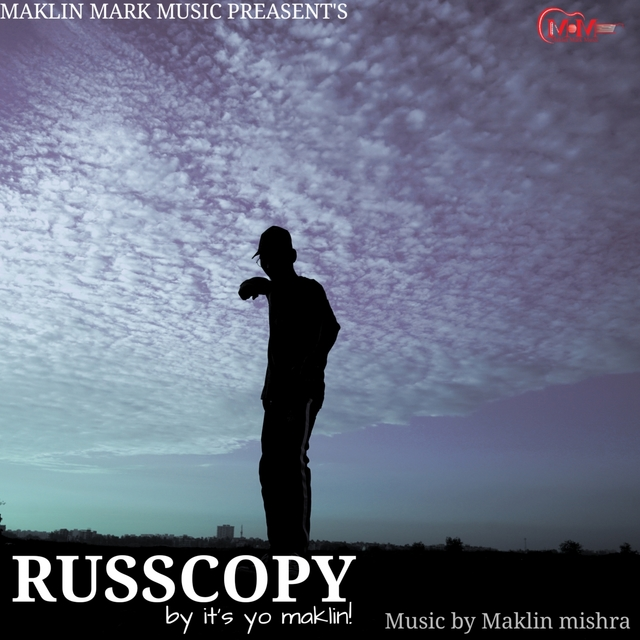 Russcopy