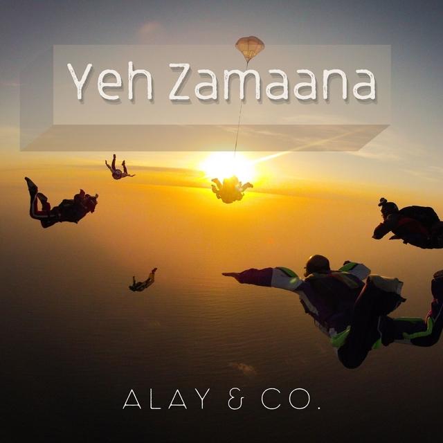 Yeh Zamaana