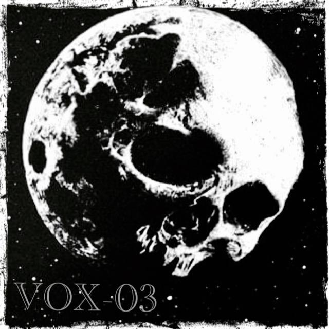 VOX-03