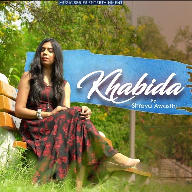 Khabida