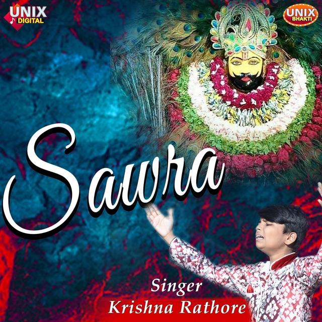 Sawra