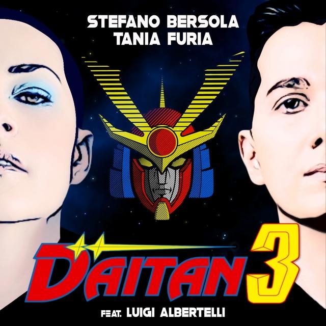 Daitan 3