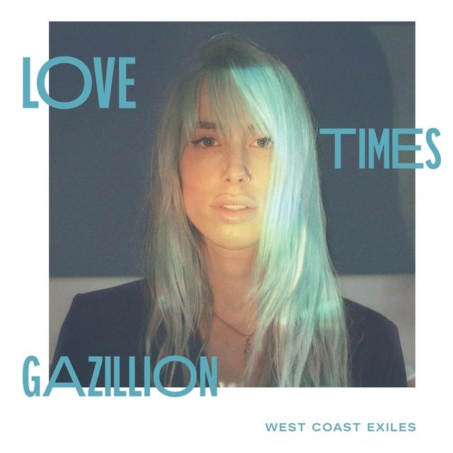 Love Times Gazillion
