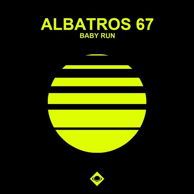 Baby Run