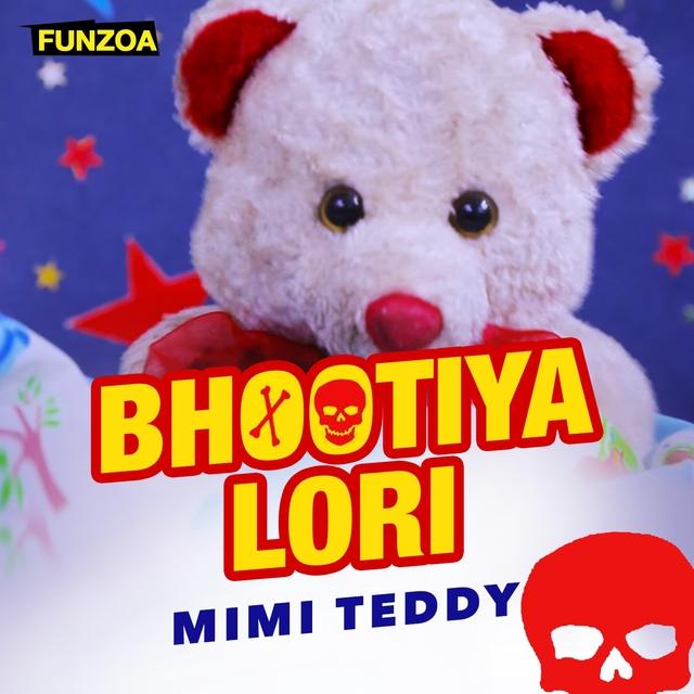 Bhootiya Lori