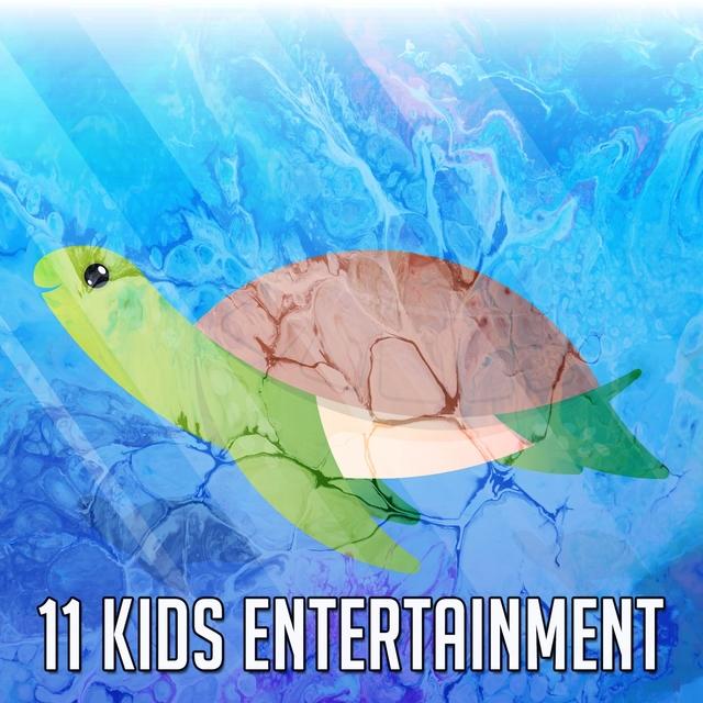 11 Kids Entertainment