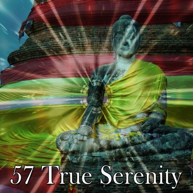 57 True Serenity