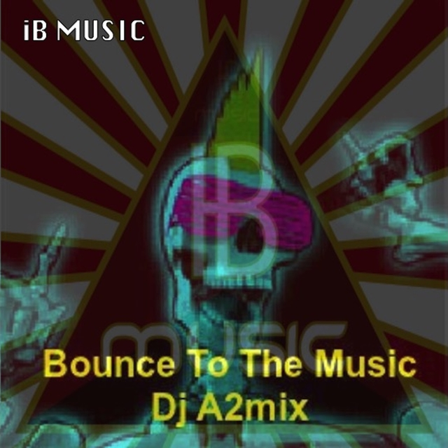 Bounce to the Music