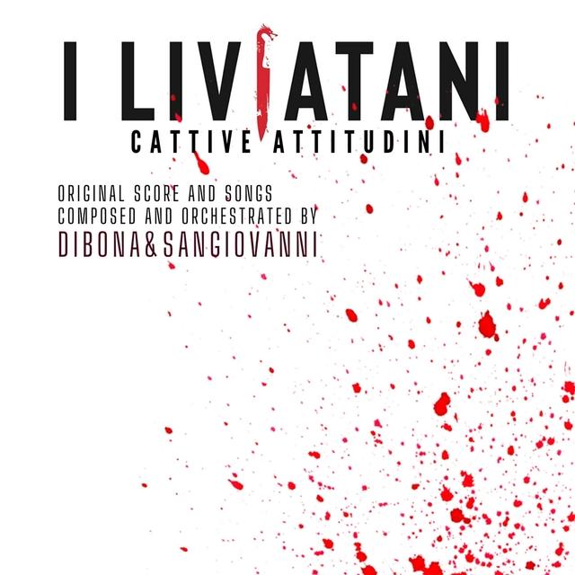 I Liviatani (Cattive Attitudini)