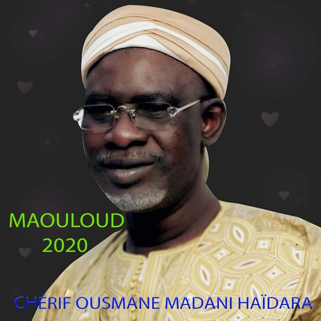 Maouloud 2020