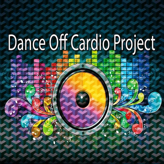 Dance off Cardio Project