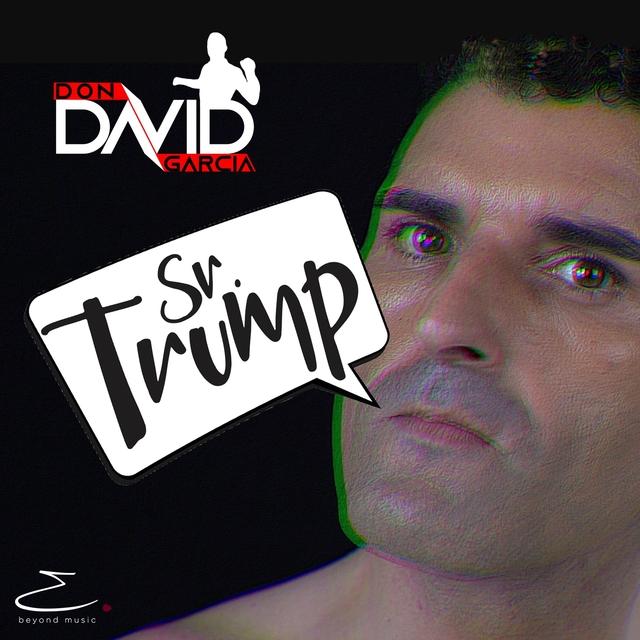 Sr. Trump