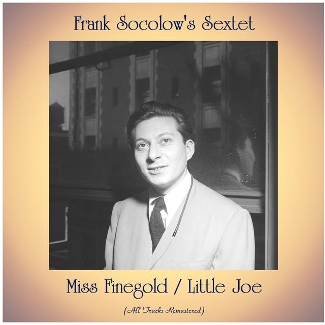 Miss Finegold / Little Joe