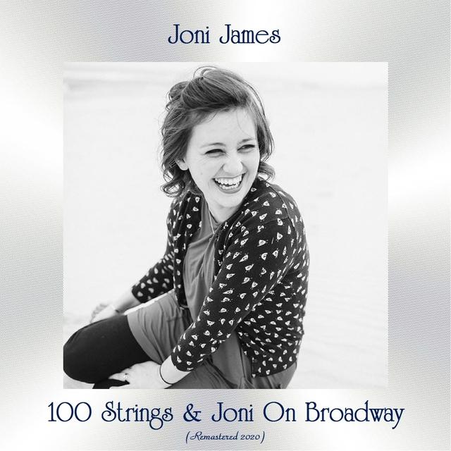 100 Strings & Joni On Broadway