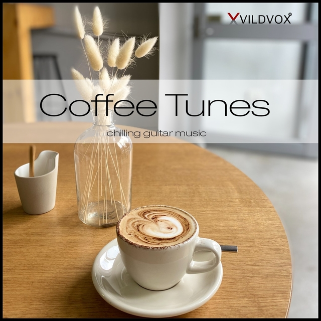 Coffee Tunes