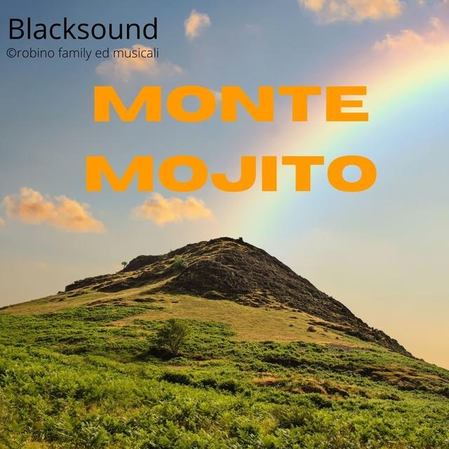 Monte Mojito
