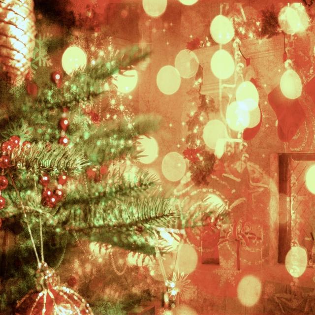 My Magic Christmas Songs