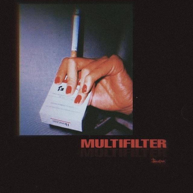 Multifilter
