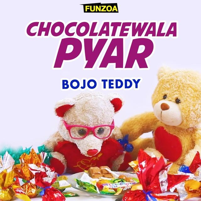Chocolatewala Pyar