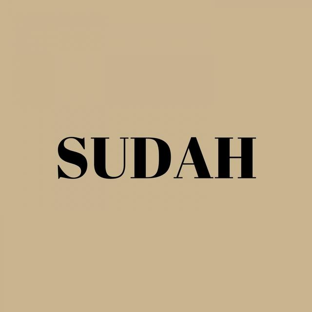 """Sudah (from """"Story of Kale Soundtrack"""")"""