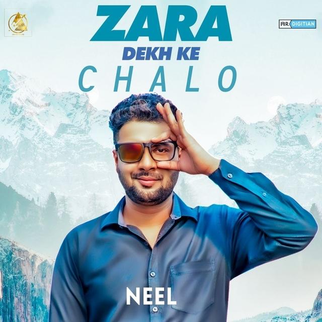 Zara Dekh Ke Chalo
