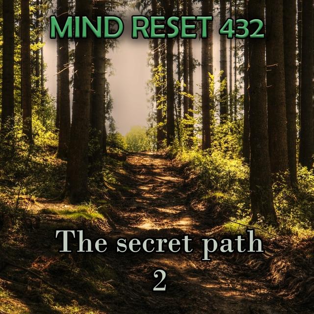 The secret path