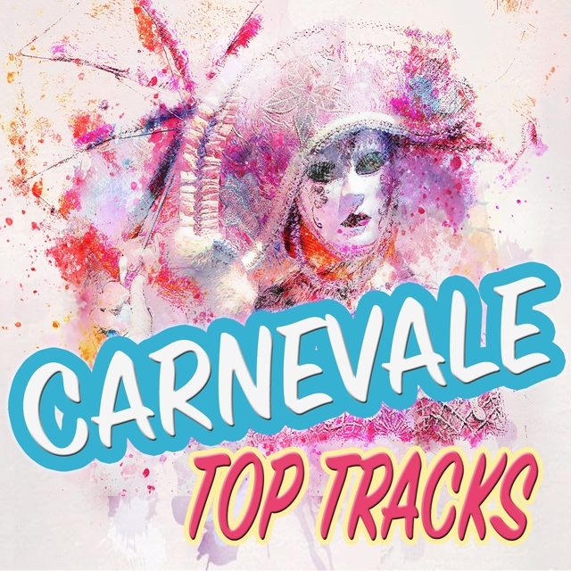 CARNEVALE TOP TRACKS
