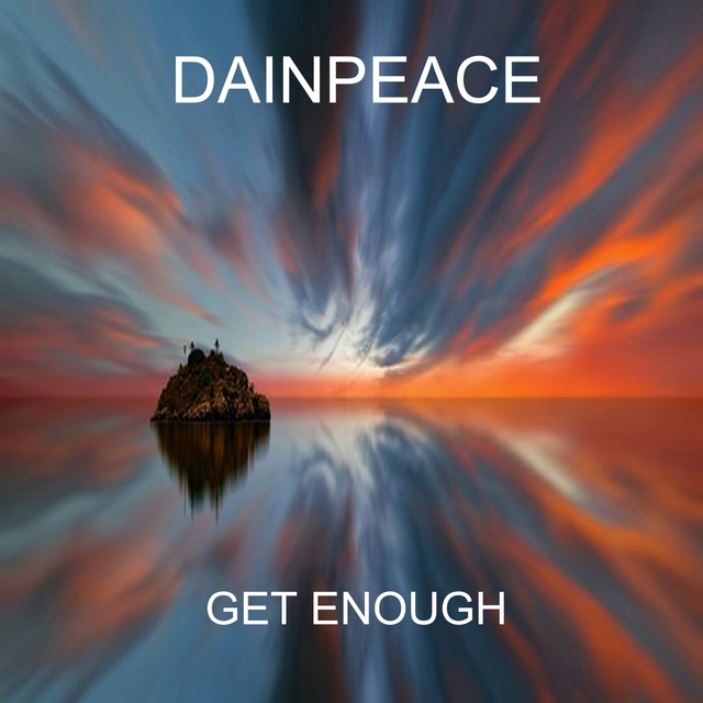 Get Enough