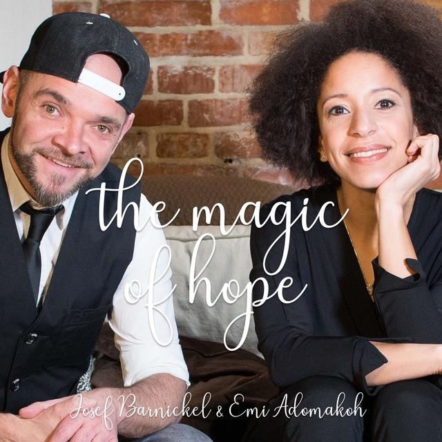 The Magic of Hope