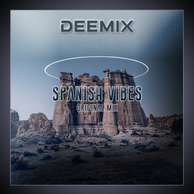 Spanish Vibes
