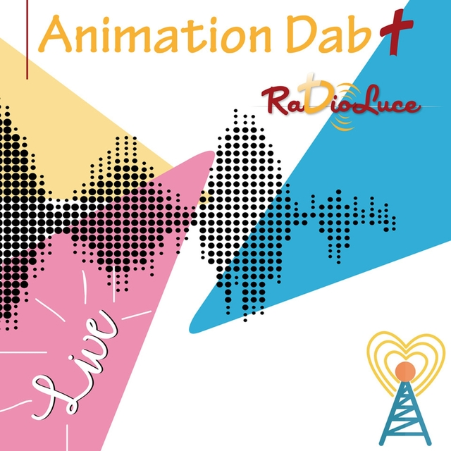 Animation dab +