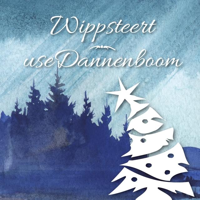 Use Dannenboom