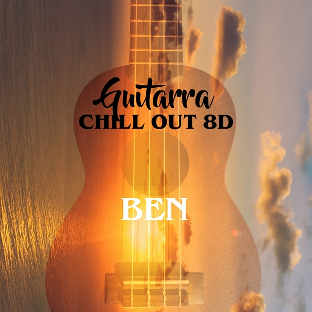 Ben (8D)