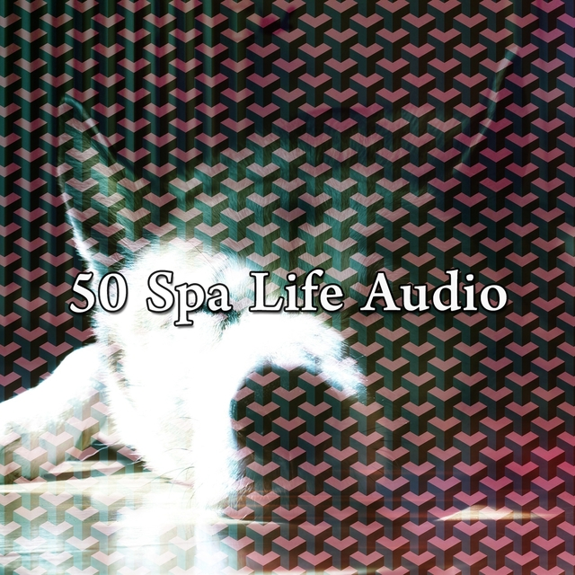 50 Spa Life Audio