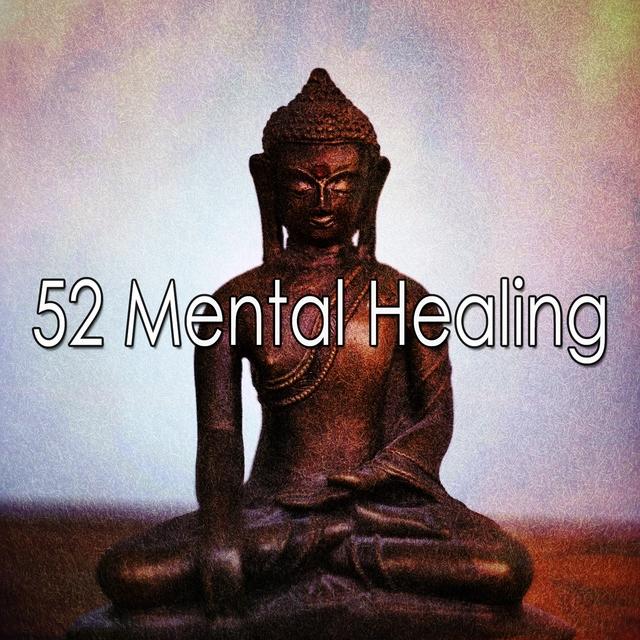 52 Mental Healing