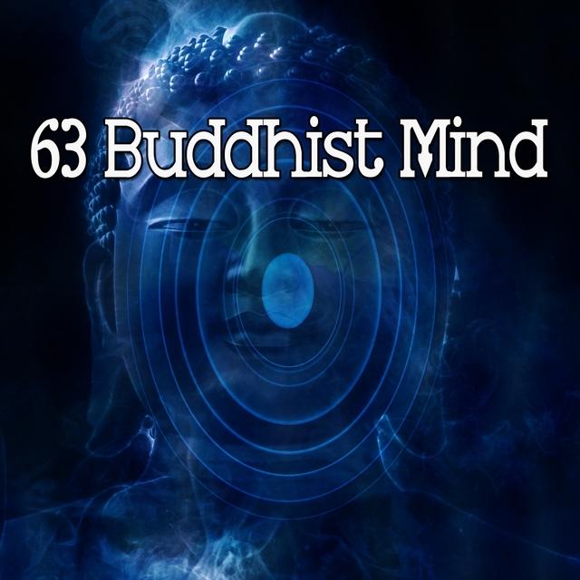 63 Buddhist Mind